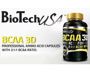 biotech usa bcaa 3d minosegi olcson